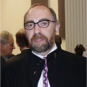 Yves Jumeau