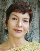 GABRIELLA SCHEER
