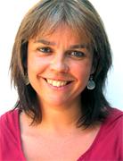 Françoise CAMBIE