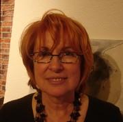 Mireille GRATIER DE SAINT LOUIS