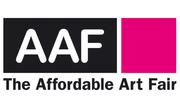 The Affordable Art Fair - Bruxelles 2011