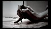 Arts du Vitrail & de la Laque