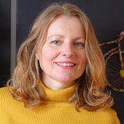 Brigitte Pruvost