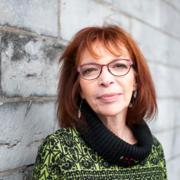 Anne Roncalli