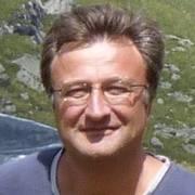 Eric Descamps