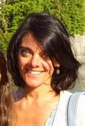 Agnès DUBOIS