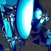 Paul K  photographe  ( KOHN )