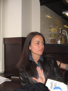 Nadal-Olivié Nathalie