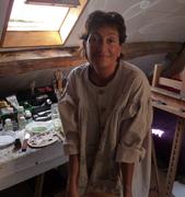 Françoise DUPRAZ