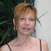 Liliane Boulvin