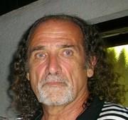 Jean-Claude Savi