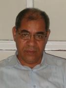 mohamed mahdoui