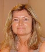"Nadine Groenecke obtient le prix Victor Hugo pour ""Trop plein""."
