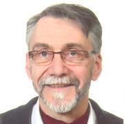Michel Calembert