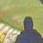 Nathanael Fox