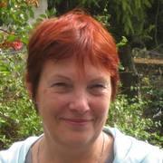 Dominique Watteyne