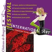 Festival d'Art - fiART