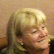 Catherine FINAZZI