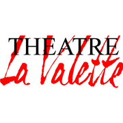 théâtre de La Valette