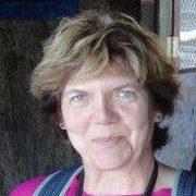 BOVY Bernadette