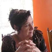 MARIE-ANNA GATELET PETIT AnnaMag