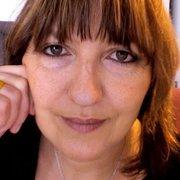 Isabelle Brightman