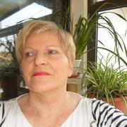 guibert Françoise