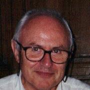 Jean-Daniel PERRIN