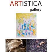 Artistica Art gallery
