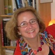 Cécile Hennart