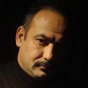 Azzouz El Houri