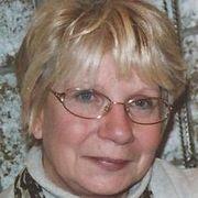 Roseline Gilles-Renier