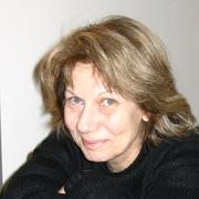 Marilyn Gè