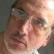 Marc Pierre Carion