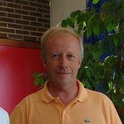 Serge Lesens