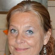 Marianne Ledent