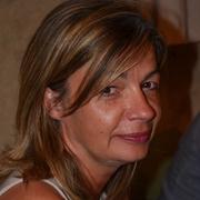 Jacquemyn Dominique