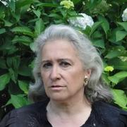 Marguerite Marie James