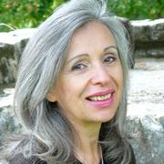 Geneviève Montagné