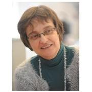 Martine ROBLET