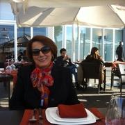 Carmen Azar