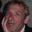 Guy Chevereau