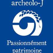 Archeolo-J