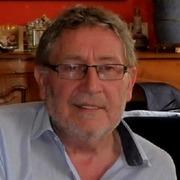 Jean-Louis PATRICE