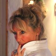 Maryse Piekarek