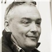 Rudy Collard