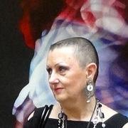 DUFAUR-MOURENS Lise
