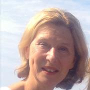 loretta GERNEZ