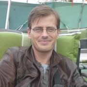 Julien Voilier