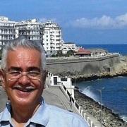 LOUHAL Nourreddine